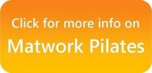 click more info matwork pilates