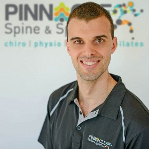 Pat-Bugge-concord-west-physiotherapist