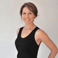 Olivia Hammerschmidt | Yoga Instructor in Concord West, Sydney | The Pinnacle Studio